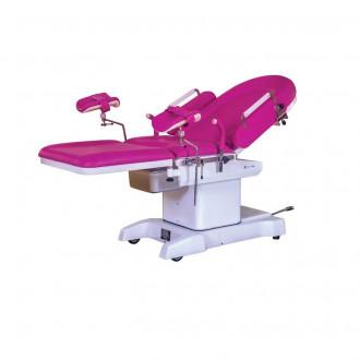 Гинекологическое кресло - родовая кровать ST-2E эконом в