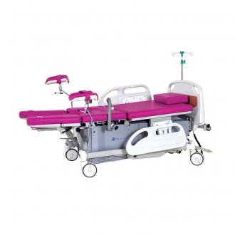 Гинекологическое кресло - родовая кровать ST-2E плюс в