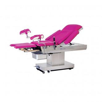 Гинекологическое кресло - родовая кровать ST-2E стандарт вариант 1 в