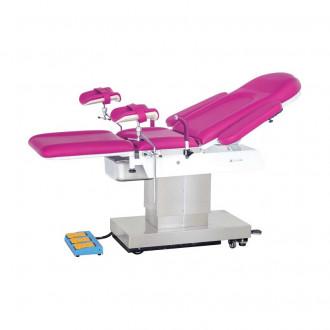 Гинекологическое кресло - родовая кровать ST-2E стандарт вариант 2 в