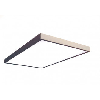 Бестеневой LED светильник ДентЛайт в