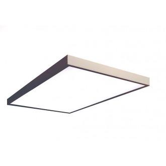 Бестеневой LED светильник ДентЛайт-Эко в