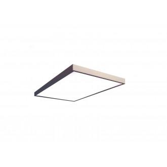 Бестеневой LED светильник ДентЛайт-Комфорт в