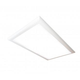 Бестеневой LED светильник ДентЛайт-Люкс в