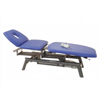 Стол для мануальной терапии и массажа Granit в