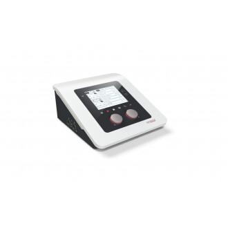 Аппарат комбинированной терапии DUO 200 в