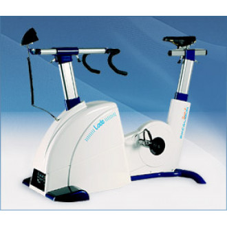 Нагрузочное устройство велоэргометр Excalibur Sport в