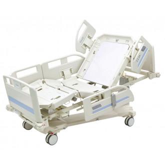 Кровать электрическая Operatio Statere Latus для палат интенсивной терапии в