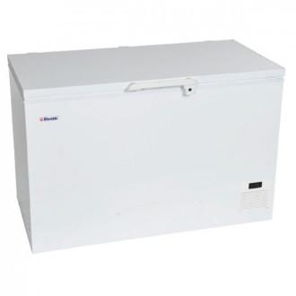 Холодильник медицинский UNI 51 в