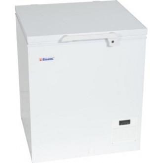 Холодильник медицинский PRO 11 в