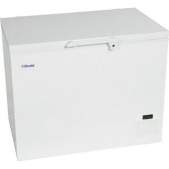 Холодильник медицинский PRO 21 в