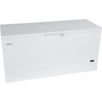 Холодильник медицинский PRO 41 в