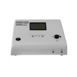 Аппарат низкочастотной электротерапии Элэскулап в