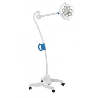 Напольный светильник медицинский ЭМАЛЕД 200П в