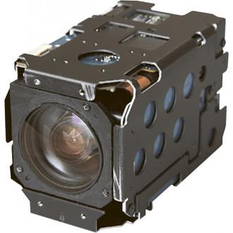 Блок-камера к светильникам Эмалед 500, 500П, 500/500, 500/300 в