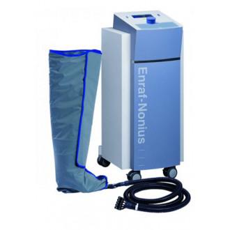 Аппарат для лимфатического дренажа Endopress 442 в