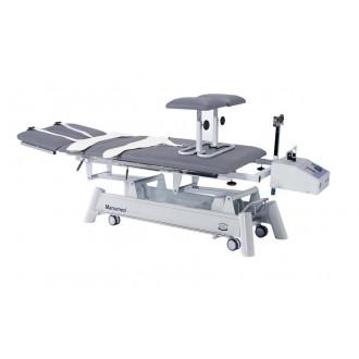 Тракционные столы Manumed Traction в
