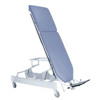 Стол-вертикализатор Manumed Special Tilt в
