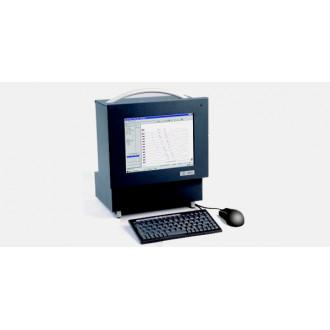 Аудиометр TEOAE25 - компьютерная система регистрации задержанной ОАЭ (отоакустической эмиссии) в