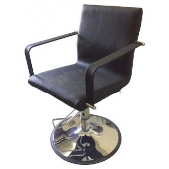 Парикмахерское кресло Эридан в
