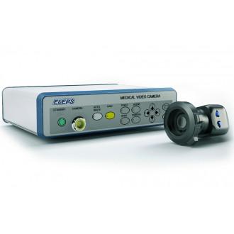 Видеокамера эндоскопическая EVK-003V (Full HD c вариофокальным объективом) в
