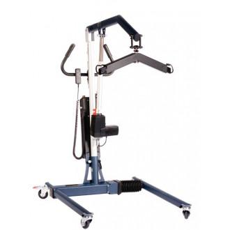 Электрический подъемник для инвалидов Standing up 5310 модель FahrLift PL 165 в