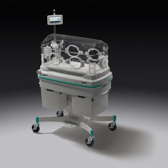 Инкубатор для новорожденных Atom Air Incu I в