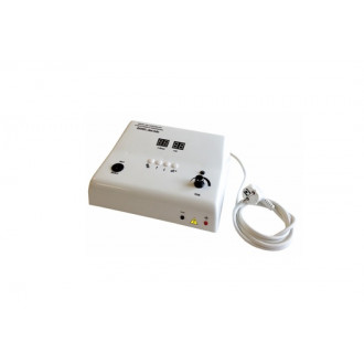 Аппарат для гальванизации и лекарственного электрофореза ФОРЕЗ в