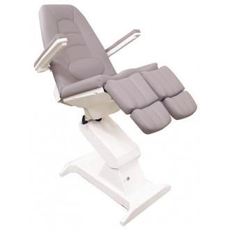 Педикюрное кресло ФутПрофи-3 в
