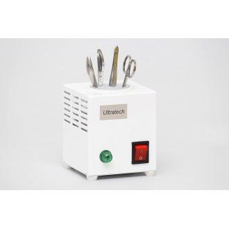 Гласперленовый стерилизатор Ultratech SD-780 в