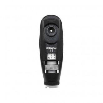 Ri-scope головка щелевого ретиноскопа втч для Ri-former в