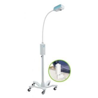 Универсальный светильник GS 300 в