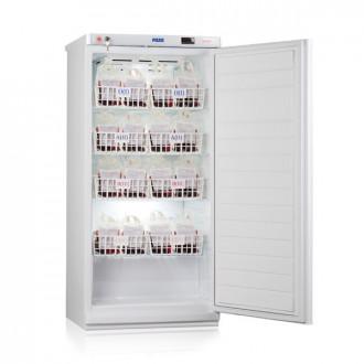 Холодильник для хранения крови ХК-250-1 (250 л) в