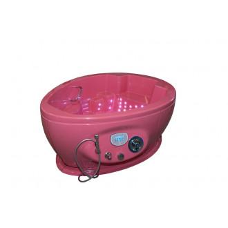 Ванна медицинская HUBBARD PLUS для перинатальных упражнений и родов в воде в
