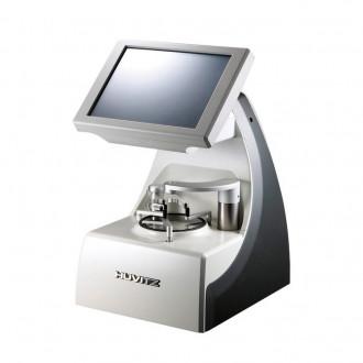 Полуавтоматическое блокирующее устройство Excelon HBK-7000/HBK-7000S/HBK-8000 в
