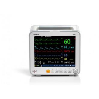 Монитор пациента iPM Series в