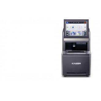Автоматическое сканирующее блокирующее устройство HAB-8000 в