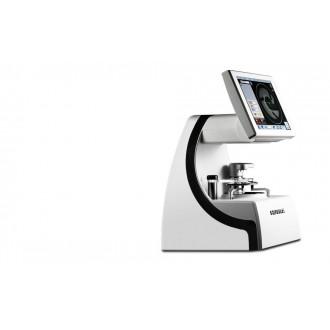 Полуавтоматическое блокирующее устройство KAIZER HBK-7000/HBK-7000S/HBK-8000 в