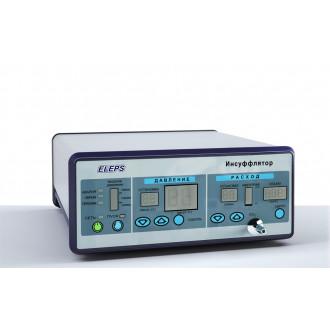 Инсуффлятор эндоскопический ИЭЭ-1/30 (40 литров) I-250-40AU в