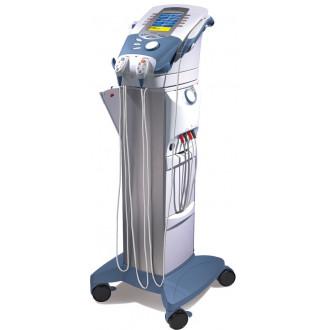 Intelect Advanced Combo Аппарат для комбинированной терапии в