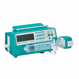Перфузор® компакт С (Perfusor compact S) в