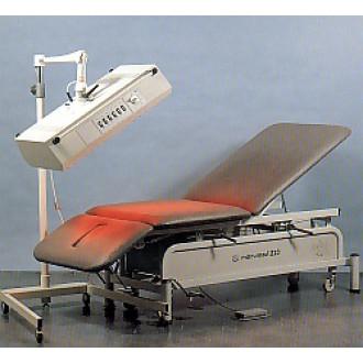 Аппарат для инфракрасной терапии InfraRed Radiator (IR6) в