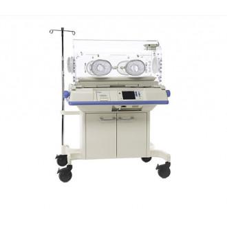 Инкубатор для новорожденных Isolette C2000 со шкафом в