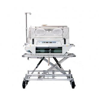 Транспортный инкубатор Isolette TI500 в