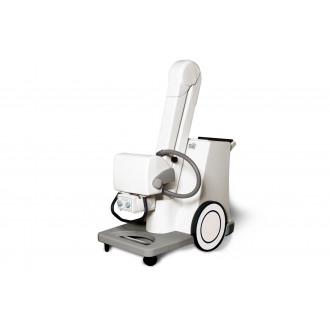 Мобильный рентген JUMONG PG (mobile) в