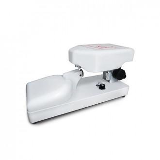 Капилляроскоп ЦАВ С-01 в