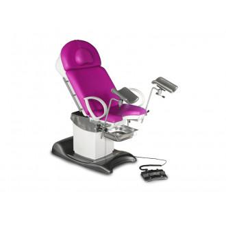 Гинекологическое кресло КГМ-1 в