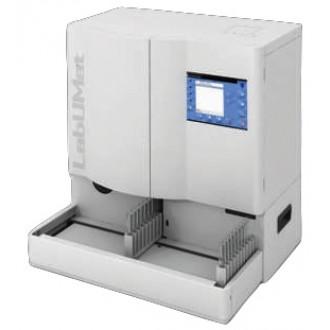 Автоматический анализатор мочи LabUMat 2 в