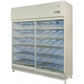 Шкаф стерильный БАВнп 01 Ламинар с 1,8 (430.180, 440.180) в
