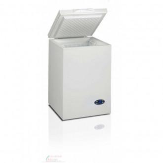 Холодильник медицинский SE10-45 в